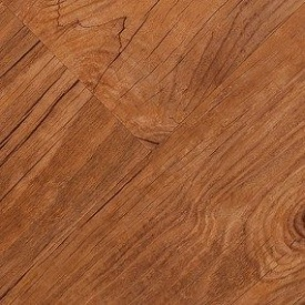 Вінілова підлога Vinilam Art Tile 3х180х920 мм клен нэсти (AB 6916)