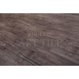 Вінілова підлога Vinilam Art Tile 3х180х920 мм дуб кантрі (AB 6943)