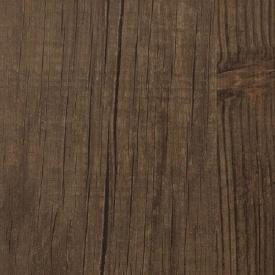Виниловый пол Vinilam Art Tile 3х180х920 мм дуб антика (AB 6934)