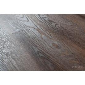 Клеевая виниловая плитка Vinilam дуб майнц 3 мм (8113-7)