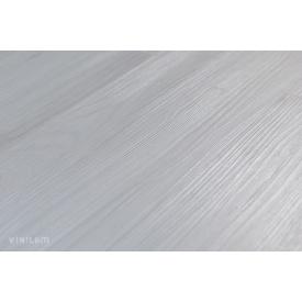 Вінілова підлога Vinilam Клік 4х184х1219 мм дуб бремен (254-1)
