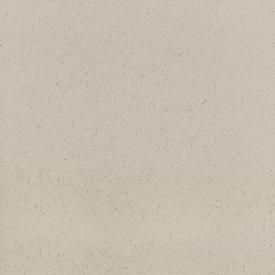 Керамогранит АТЕМ Pimento 0010 гладкий 300х300х7,5 мм светло-бежевый