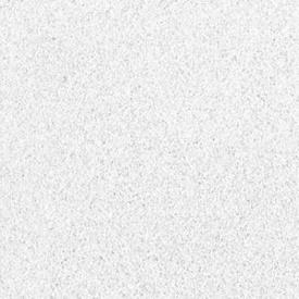 Стельова плита Ultima Tegular akustik 600х600х19 мм