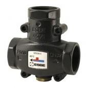 Термостатический клапан ESBE VTC511 DN25 60 градусов