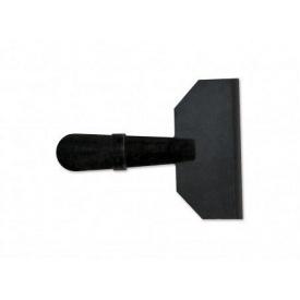 Ледоруб с держаком 150 мм
