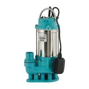 Каналізаційний насос Aquatica 0,75 кВт 250х155х405 мм