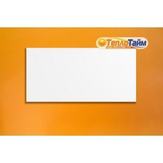 Керамический обогреватель TeploCeramic ТСМ-450 450 Вт белый (00713)