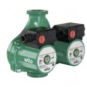 Циркуляционный насос Wilo Stratos PICO 25/1-6 с мокрым ротором 4 м3/ч (4132463)