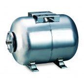 Гидроаккумулятор Aquatica горизонтальный 24 л 290х290 мм
