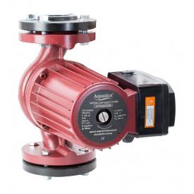 Насос циркуляционный Aquatica фланцевый 1,3 кВт