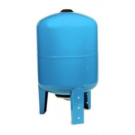 Гидроаккумулятор Aquatica вертикальный 100 л 450х450х840 мм