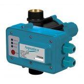 Контроллер давления электронный Aquatica 2,2 кВт