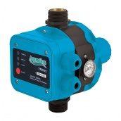 Контроллер давления электронный Aquatica 1,1 кВт