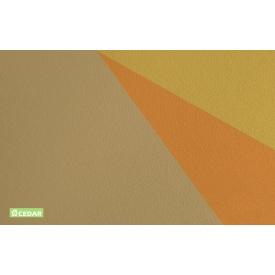 Фіброцементна Плита Cedar S 1005-Y30R 1200х3000 мм