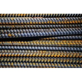 Арматура сталь 16 мм 12 м