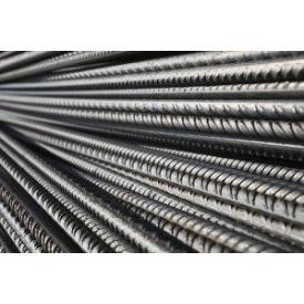 Арматура сталь 14 мм 12 м
