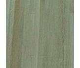 Паркет натяжной Файні Підлоги дуб высший сорт 20х40х800 мм