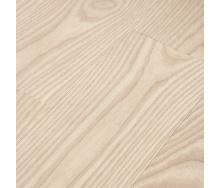 Доска массивная Файні Підлоги ясень светлый І сорт 16х100х1000 мм