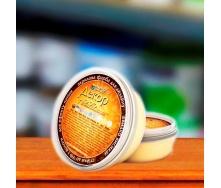 Акриловая краска Дніпро-Контакт Декор золото красное150 г