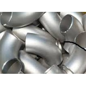 Отвод стальной бесшовный 273х6 мм