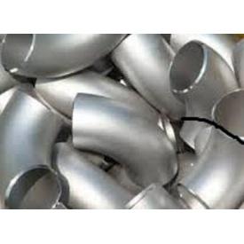 Отвод стальной бесшовный 159х8 мм