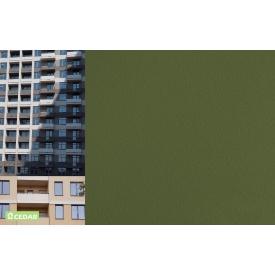Плита фиброцементная для наружной отделки дома Cedar 1200x3000 мм S 2010-G60Y