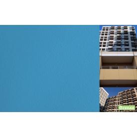 Фіброцементна плита для балконів і вхідних груп 1200x3000 мм S 0540-R90B