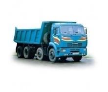 Бетон П2 В20 F200 W6 М250 СМ ТМ «Бетон от Ковальской»