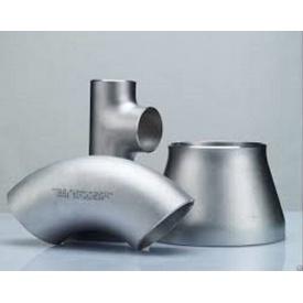 Перехід сталевий концентричний 89х32 мм