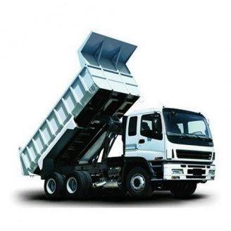 Розчин цементно-вапняний PKВ М150 ТМ «Бетон від Ковальської»
