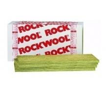 Плита из каменной ваты ROCKWOOL STEPROCK HD 1000х600х50 мм