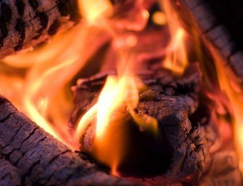 5 років гарантії на твердопаливні котли Проскурів