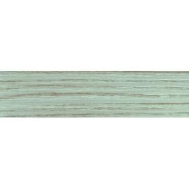Кромка ПВХ мебельная Вудлайн Крем 20.02 Kromag 22х0.6 мм