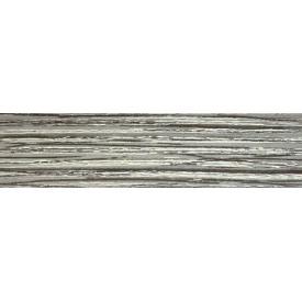 Кромка ПВХ мебельная Орфео Светлый 32.02 Kromag 22х0.6 мм