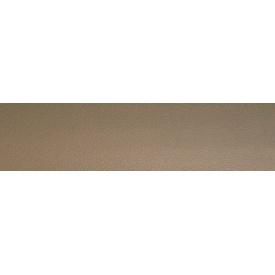 Кромка ПВХ мебельная Маккиато 515.01 Kromag 22х0.6 мм