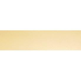 Кромка ПВХ мебельная 517,01 Kromag 22x0,6 мм Ваниль Светлая