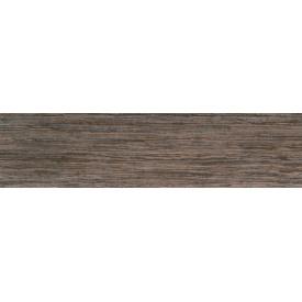 Кромка ПВХ мебельная 15,18 Kromag 22x0,6 мм Дуб Самоа