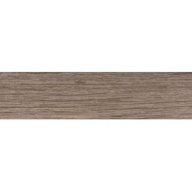 Кромка ПВХ мебельная 15.20 Kromag 22x0,6 мм Дуб Брунико
