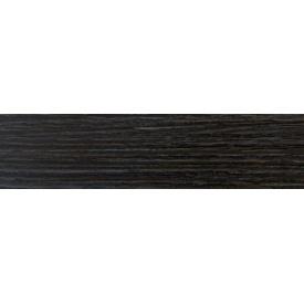 Кромка ПВХ мебельная 15.21 Kromag 22х0,6 мм Дуб Кабо-Верде