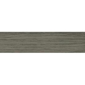 Кромка ПВХ мебельная 15.24 Kromag 22х0,6 мм Вяз Либерети светлый