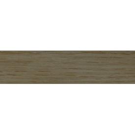 Кромка ПВХ мебельная 15.25 Kromag 22х0,6 мм Дуб Кентуки