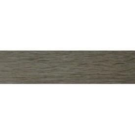 Кромка ПВХ мебельная 15.26 Kromag 22х0,6 мм Дуб Сонома бежевый