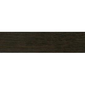 Кромка ПВХ мебельная 17.19 Kromag 22х0,6 мм Орех Селект каменный