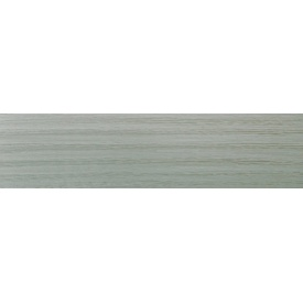 Кромка ПВХ мебельная Ильм Вермут 39.01 Kromag 22х0,6 мм