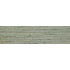 Кромка ПВХ мебельная Версаль 42.01 Kromag 22х0,6 мм