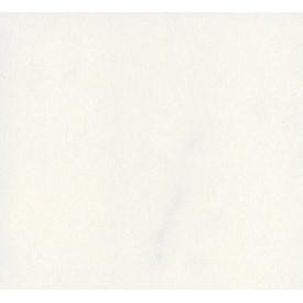 Мрамор CANARIA WHITE белый с сер