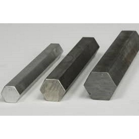 Шестигранник стальной 41-55 сталь 20