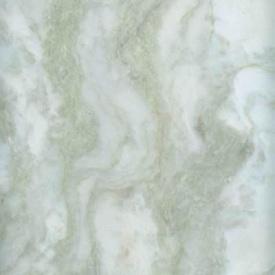 Оникс PINC-GREEN ONIX 600х300х20 мм бело-розовая-зеленая