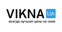 VIKNA.UA