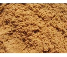 Песок речной 1.3 мм